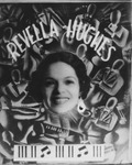 Revella Hughes