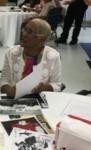 Coleman, Janella-Oral History by Denise Wattie