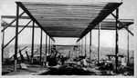 Construction on Anderson-Newcomb Co. Building, Huntington, W.Va.