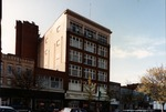 Anderson-Newcomb Building/Stone & Thomas