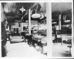 Valentine & Newcomb Store on 9th Street