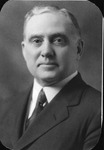 Charles N. Anderson, ca. 1920's,
