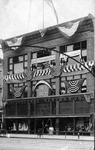 Anderson-Newcomb Store, Huntington, W.Va.