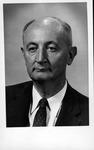 Arvil Ernest Harris, 1957