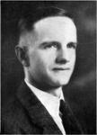 Merrill C. Blake, Rosanna Blake's father,