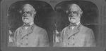Gen. Robert E. Lee, CSA