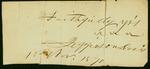 Jefferson Davis autograph,