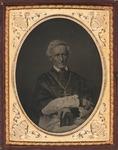 Rev. Richard Vincent Whelan, Bishop of Wheeling