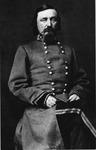 Confederate Gen. George E. Pickett