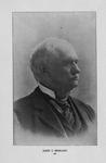 Copy of a photo of Confederate Gen. John Tyler Morgan