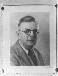 Wyatt Smith, 1932