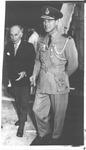 Prince Philip, 1954