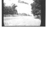 5th Avenue, huntington, W.Va., looking east, ca. 1880's