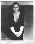 Gloria Swanson in