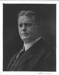 Frank Enslow