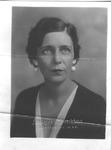 Mrs. Paul Stevenson