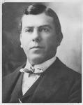 Edward Bliss Enslow