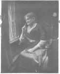 Mrs. Louise Garland Buffington