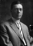 Henry O. Aleshire