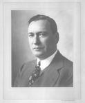 Benjamin Fairless, Pres. of U.S. Steel during WWII