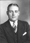 W. A. Trolan