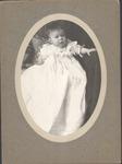 Catherine Bliss Enslow, 1899