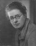 Constance Enslow