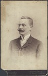 Heath Holman Kelly
