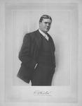 Frank Bliss Enslow