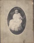 Dorothy Louise Enslow