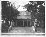 Fetter house, Ashland, Ky
