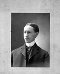 J. A. Duffy, Feb. 15, 1898