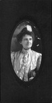 Miss Annie Winston Comer
