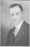 Harry H. Harvey