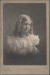 Florence Maud Mathews