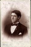 W. H. Mason