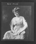 Alice Mallory