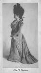 Mrs. W. H. McFadden