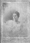 Mrs. G. A. Northcott
