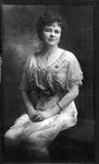 Mamie Salena Wilson