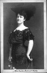 Mrs. Onida Caldwell Watts