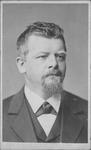 C. W. Seabright