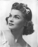 Publicity still photo of Joanne Dru