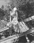 publicity still of Carole Lombard