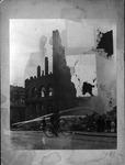Barlow-Henderson Bldg, corner 3rd Ave & 11th Streets, Huntington, 1905