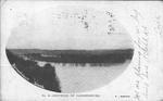Blennerhassett Island, Souvenir of Parkersburg, W.Va.