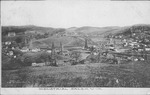 Industrial Salem, W.Va.