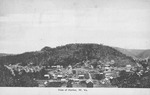View of Horton, W.Va.