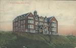 Davis & Elkins College, Elkins, W.Va.