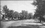 Murdoch Ave., Parkersburg, W.Va.